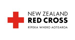 logo-redcross
